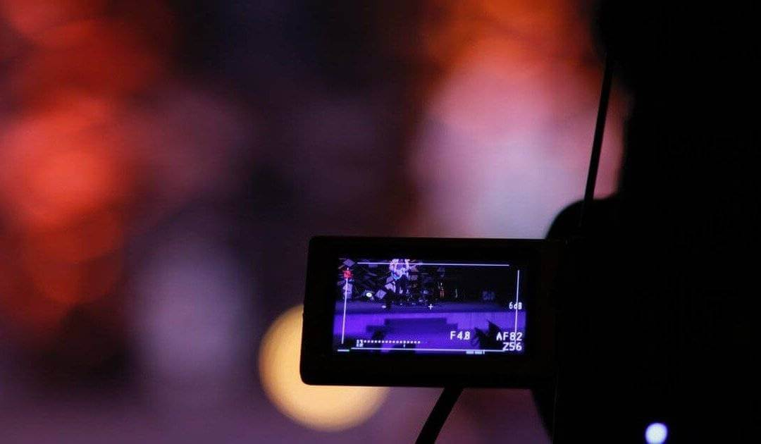 The Importance Of Video In Business