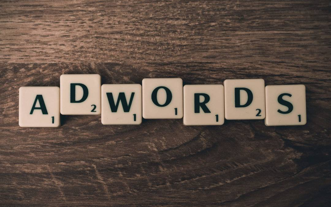 Time to invest in Google AdWords?