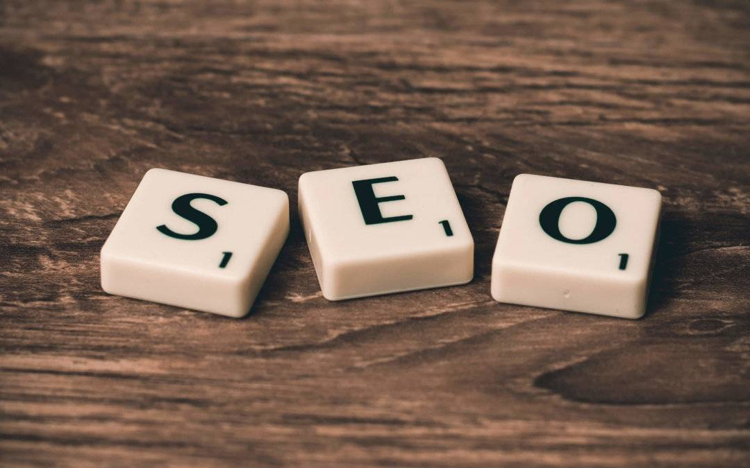 Do You Understand The Importance Of SEO?