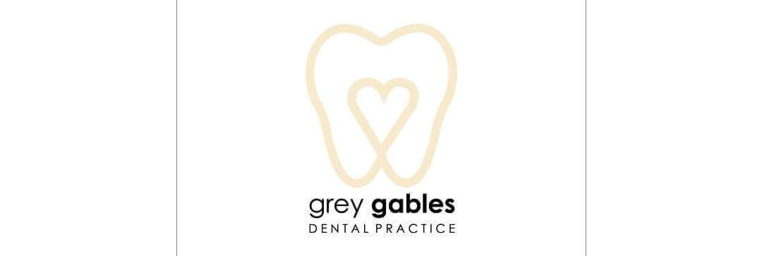 Grey Gables Dental Practice – Design Work