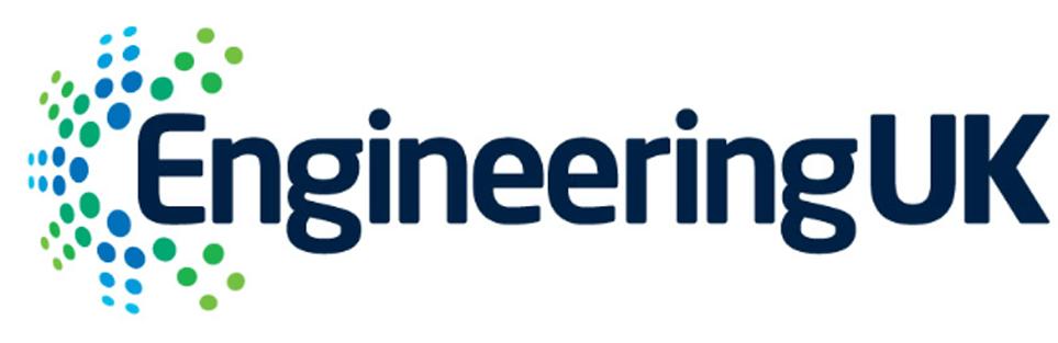 Engineering UK