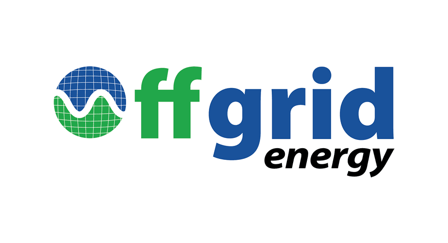 Offgrid Energy