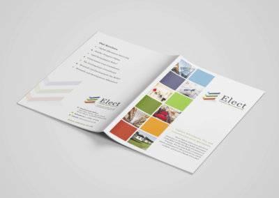 ELECT Capital Allowances Brochure