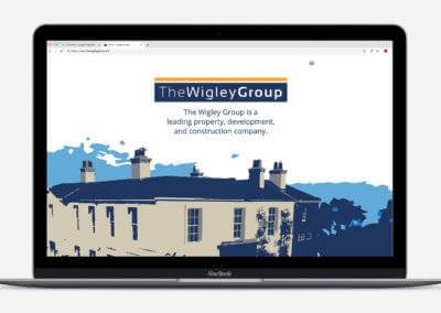 The Wigley Group
