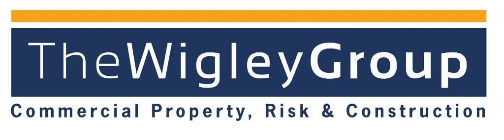 The Wigley Group Case Study