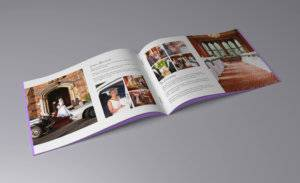 Brownsover Hall Hotel Case Study