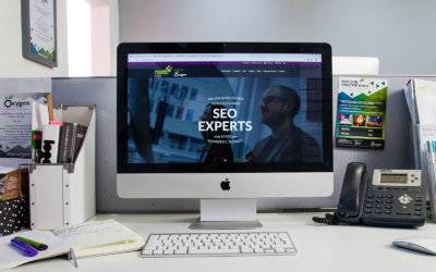 What is SEO and why is it important to your website?