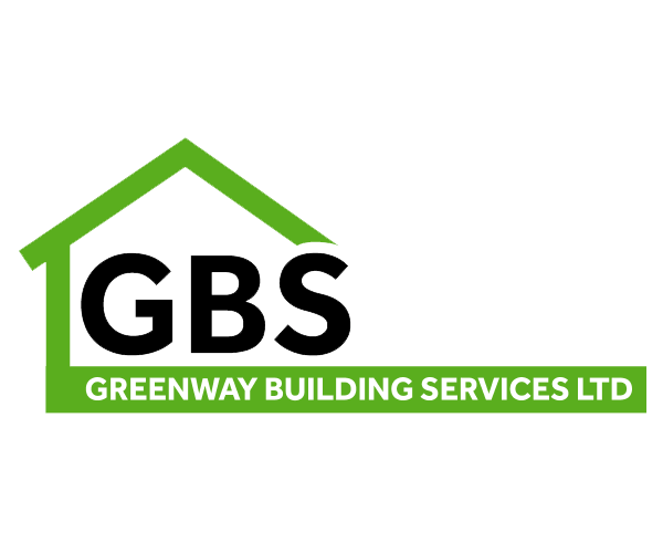 Greenway Building Services