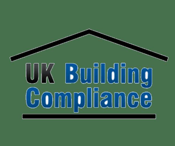 UK Building Compliance