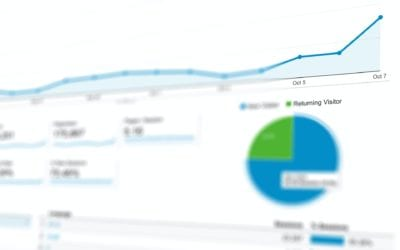 How to use Google Analytics as a small business owner