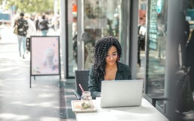 Unique ways to attract new business whilst offering value